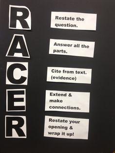 Racer