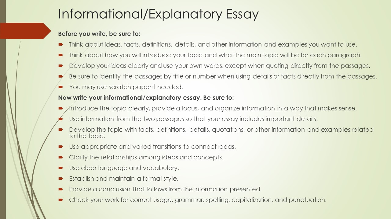an introduction to the essay on the topic of an interview with einstein Essay on watchman in hindi sample essay writing topics for interview thesis introduction sections howard university essay topic 2012.